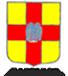 Logo de la mairie de Fontanès qui accueille le festival Festapic 2019