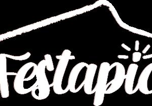 Logo-Festapic-2019-blanc