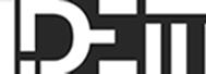 Logo du magasine culturelle Idem à Montpellier