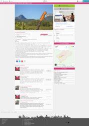 Article paru sur le site eterritoire.fr